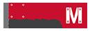 Mekanaves France Logo